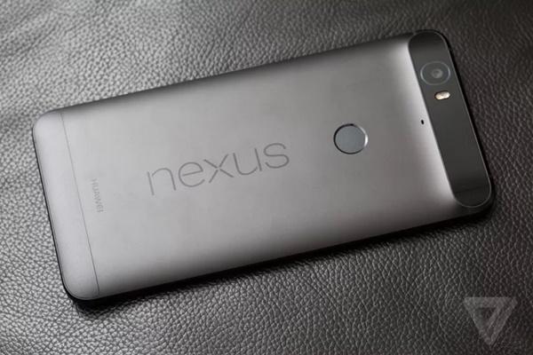 Google và Huawei đồng ý bồi thường 400 USD cho khách mua Nexus 6P bị lỗi bootloop