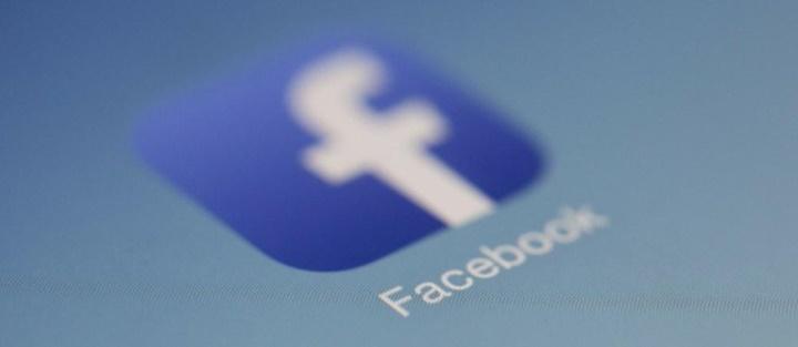 Nga phạt Facebook 50 USD vì vi phạm luật riêng tư về dữ liệu