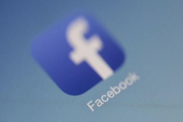 Nga phạt Facebook... 50 USD vì vi phạm luật riêng tư về dữ liệu