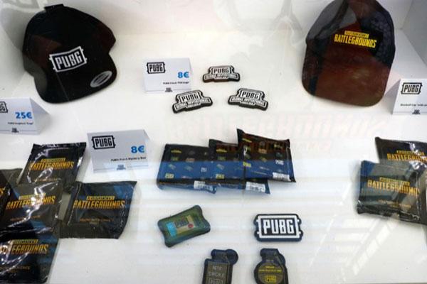 Thêm một quốc gia cấm PUBG vì sợ trẻ nghiện game