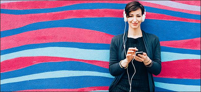 Khi nào thì những chiếc tai nghe có thể phá hủy thính giác của bạn?