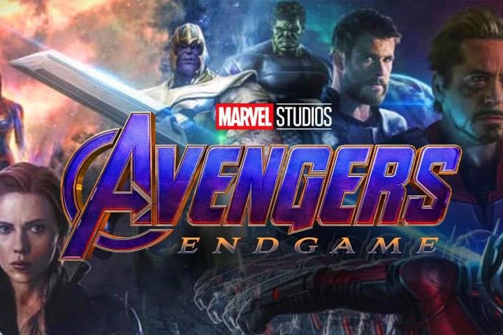 Tại sao mọi người lại bàn tán về thời lượng Avengers: Endgame nhiều đến thế?