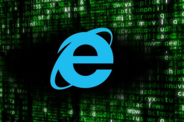 Phát hiện lỗ hổng Internet Explorer cho phép hacker trộm dữ liệu, ngay cả khi bạn không dùng IE