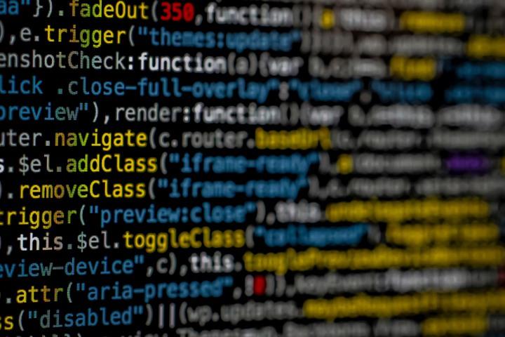 Trình duyệt web của bạn dùng engine nào, và tại sao nó lại quan trọng?