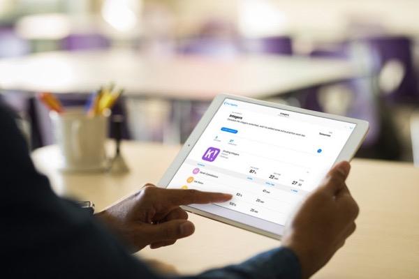 Xử lý tình trạng iPad bỗng dưng chạy chậm thế nào?