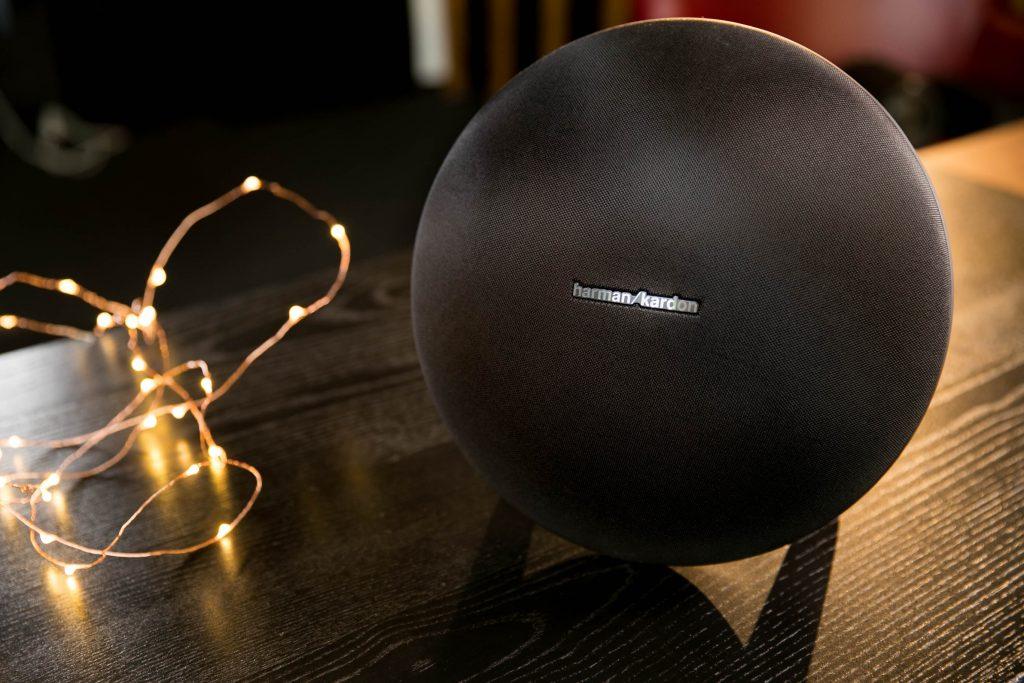 Samsung dẫn đầu thị trường âm thanh tại gia và loa không dây toàn cầu