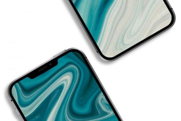 Sẽ có iPhone XE, sản phẩm kế nhiệm cho iPhone SE