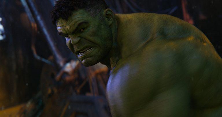 """'Avengers: Endgame' quay cảnh kết giả, người hâm mộ """"hoang mang"""" với số phận của các siêu anh hùng"""
