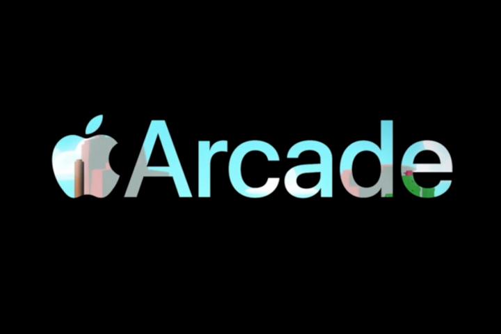 Apple đầu tư khủng vào Arcade, liệu có hay?