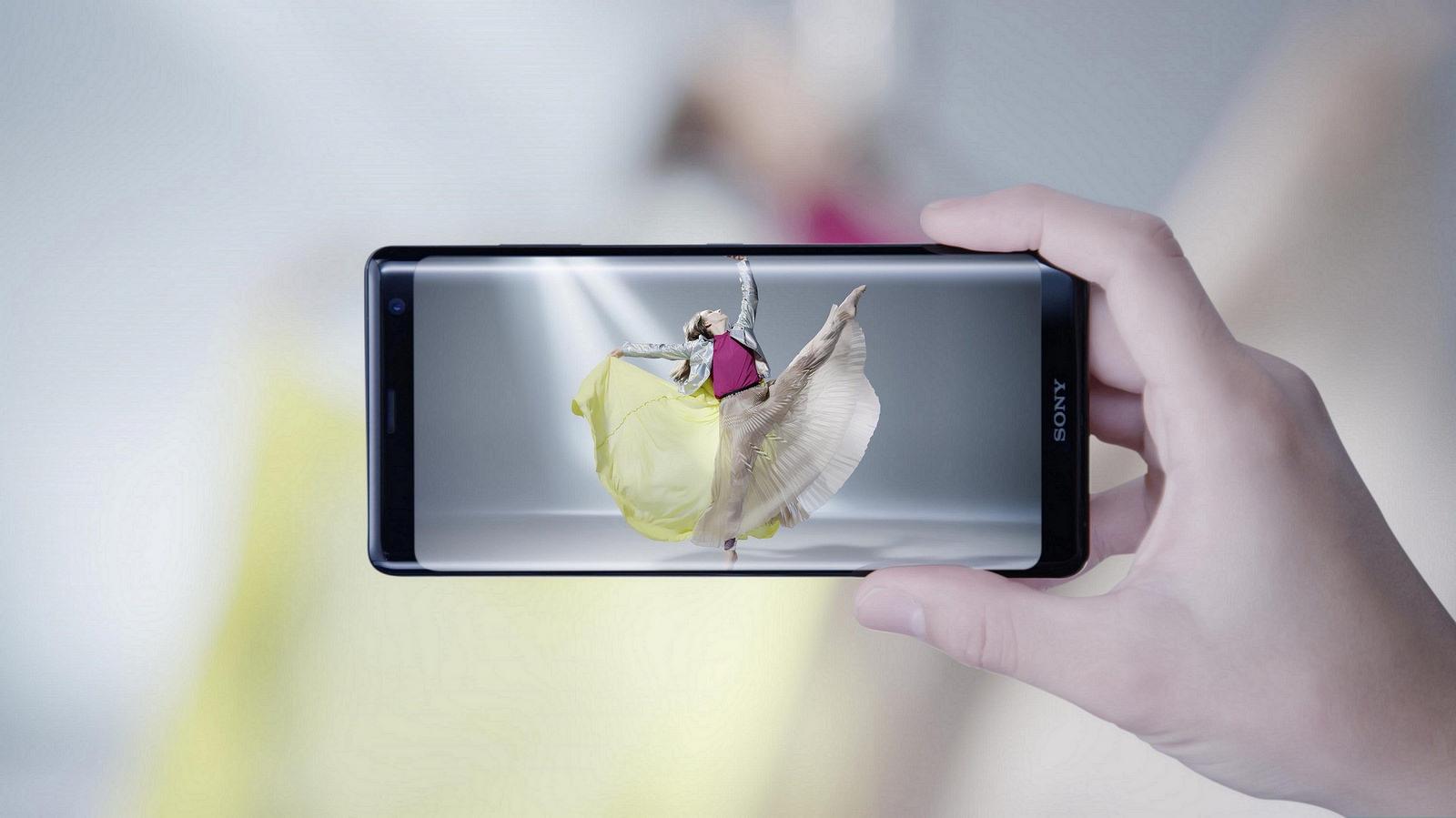LG Display tiến thoái lưỡng nan trong mảng màn hình OLED linh hoạt