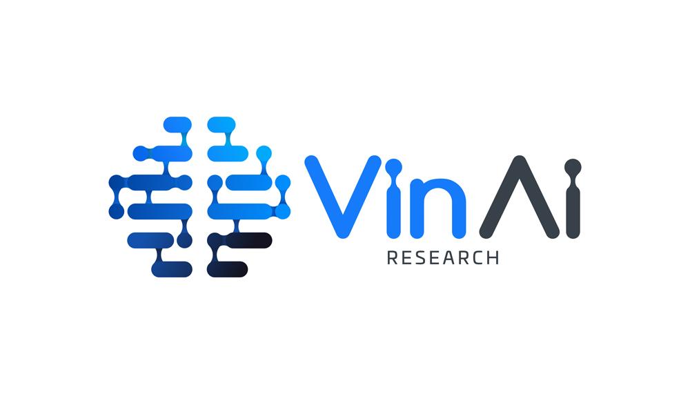 Chuyên gia Google Deepmind về làm Viện trưởng Viện Nghiên cứu AI của VinGroup