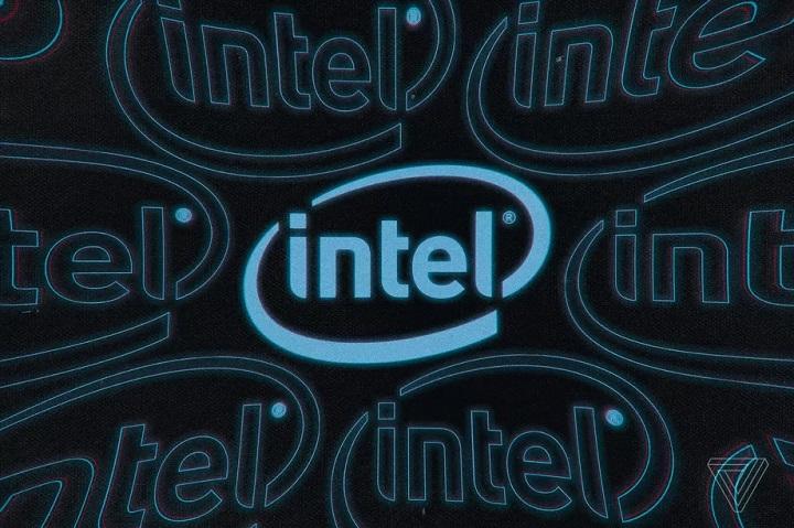 """Intel rút lui khỏi mảng 5G di động, Apple và Qualcomm """"bắt tay giảng hòa"""""""
