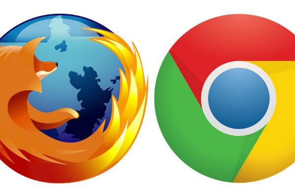 """Cựu kỹ sư Firefox: Google đã """"chơi bẩn"""" với Firefox ngay từ đầu"""