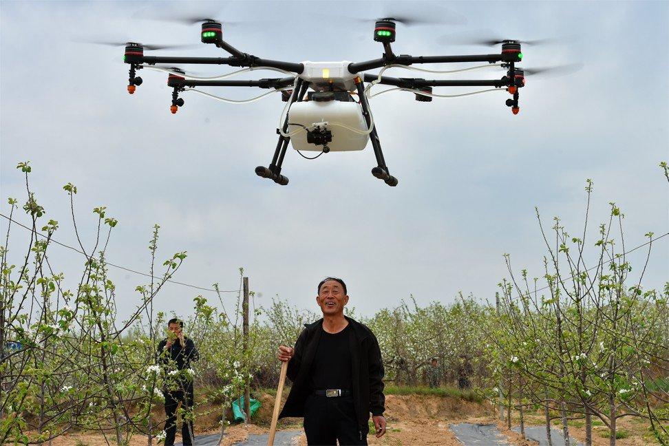"""Gặp gỡ """"cứu tinh"""" của 1,2 triệu nông dân Trung Quốc, ước mơ xóa bỏ kỳ thị xã hội với nghề nông"""