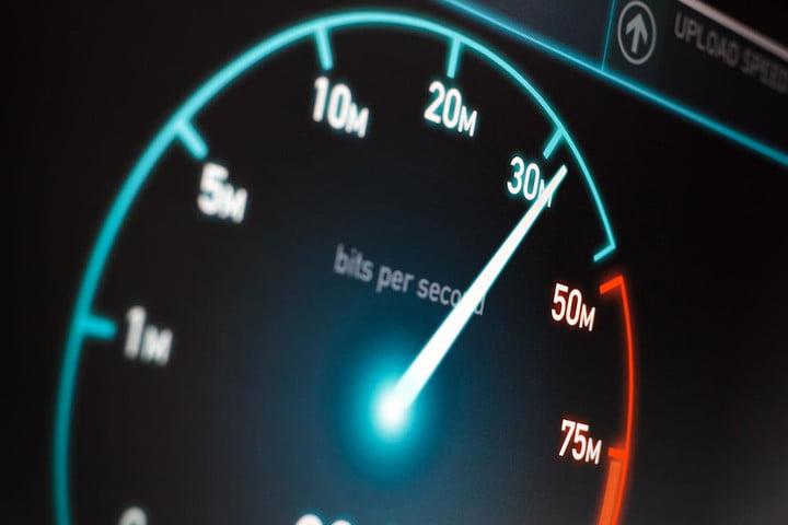 Khi đăng ký gói Internet, bạn cần tốc độ bao nhiêu là đủ?