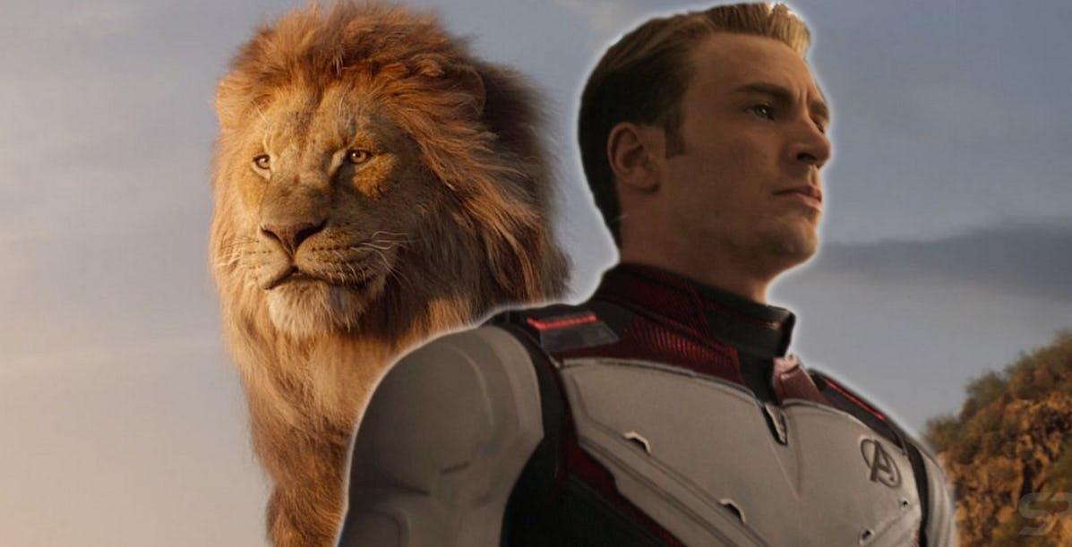Không phải Avengers: Endgame, bom tấn lớn nhất năm 2019 của Disney sẽ là… The Lion King!