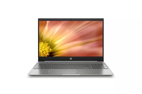 HP giới thiệu Chromebook 15 inch cảm ứng đầu tiên, giá 449 USD