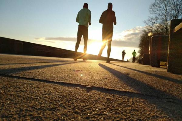 Đâu là thời gian tốt nhất trong ngày để tập thể dục?