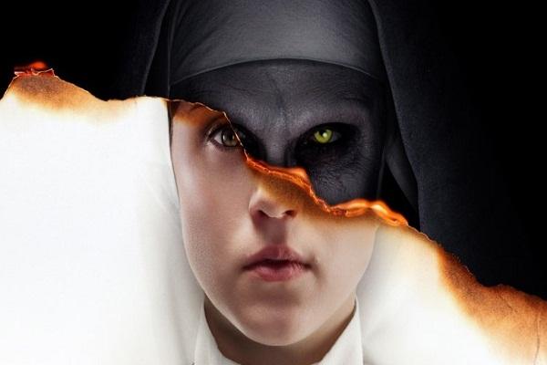 Những chi tiết nhỏ mà có thể bạn đã bỏ qua trong Ác Quỷ Ma Sơ (The Nun)