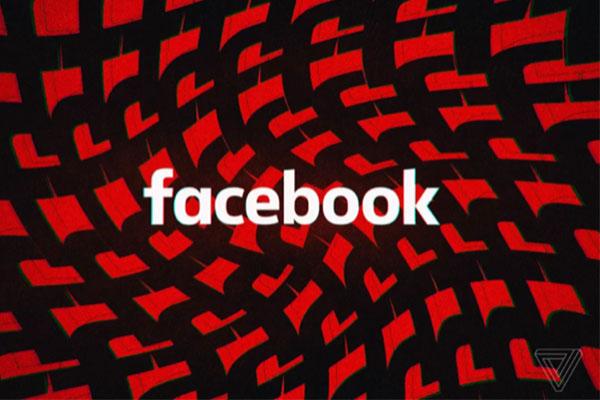 Facebook lưu hàng triệu mật khẩu Instagram dưới dạng văn bản thô, hơn 20.000 nhân viên có thể thoải mái truy cập