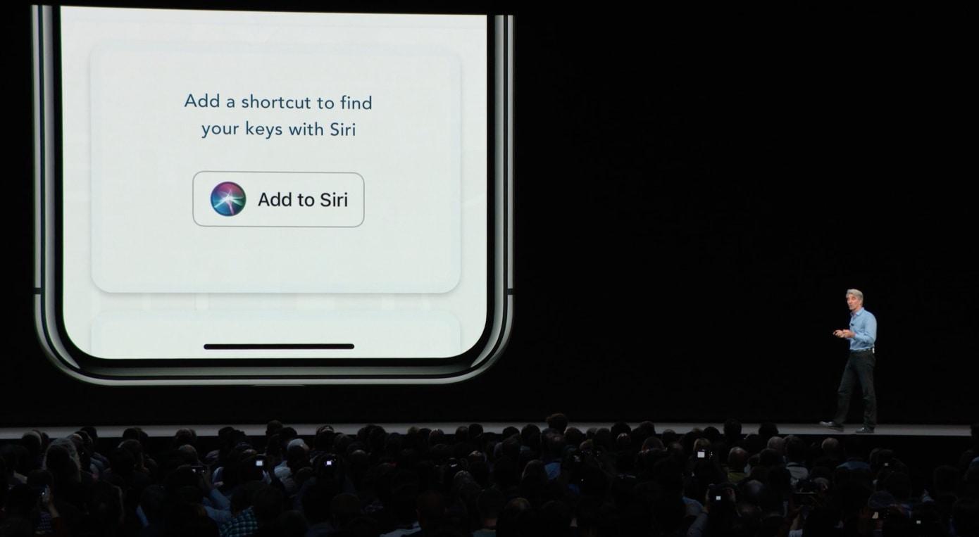 Apple có thể sẽ đưa hai tính năng Siri Shortcuts và ScreenTime từ iOS lên macOS