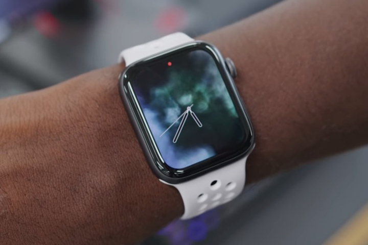 Bây giờ là thời điểm tốt nhất để mua Apple Watch, đây là 4 lý do vì sao