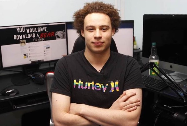 """""""Người hùng WannaCry"""" có nguy cơ đi tù 10 năm vì tạo ra malware"""