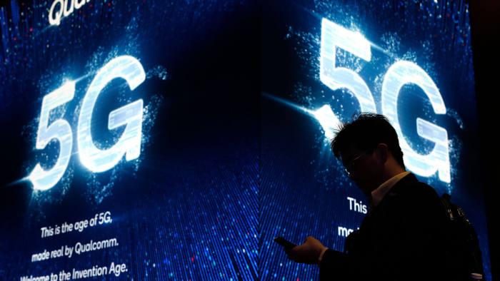 """Sếp Huawei: """"Doanh nghiệp và người dùng sẽ thiệt thòi nhất khi chúng tôi bị cấm"""""""