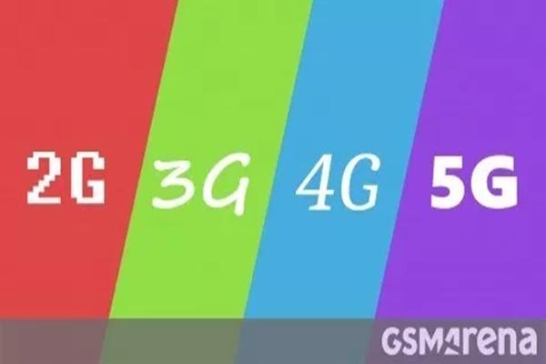 Mạng 5G đã tới, cùng nhìn lại chặng đường thế giới triển khai và áp dụng 3G, 4G