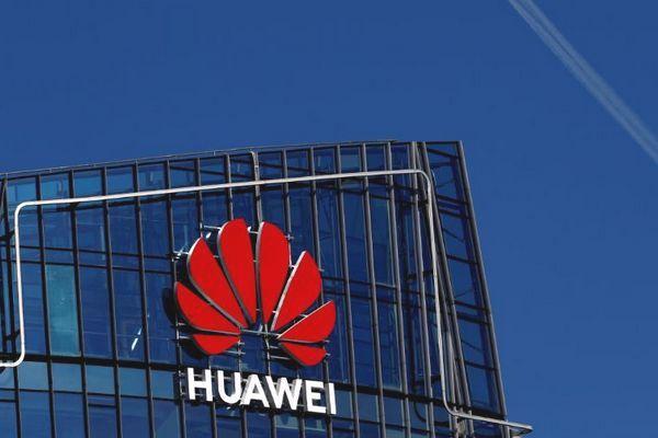 CIA tuyên bố đã tìm thấy bằng chứng Huawei nhận tiền của Cơ quan an ninh Trung Quốc