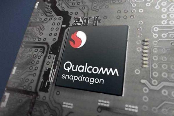 """Rò rỉ chip tầm trung """"siêu bá"""" Snapdragon 735: tiến trình 7nm, hỗ trợ mạng 5G và bộ xử lý AI"""