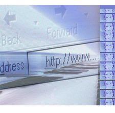 ISP phải chặn web đen theo yêu cầu của người dùng