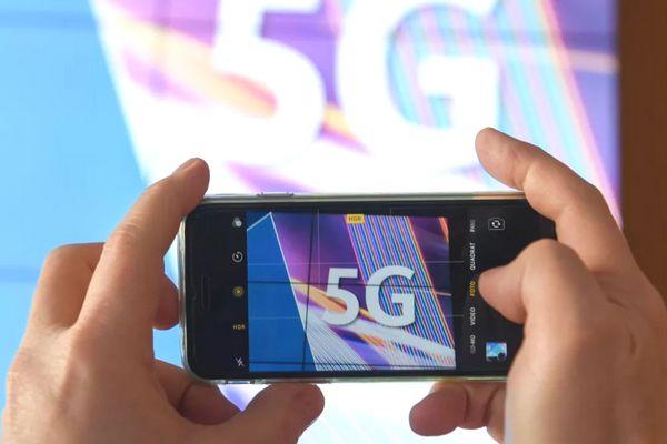 Ming-Chi Kuo: iPhone 2020 sẽ dùng modem chip 5G của Qualcomm và Samsung