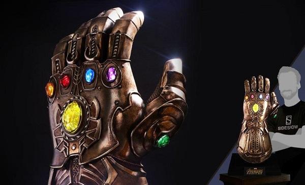 Siêu anh hùng Marvel không viễn tưởng, họ chỉ đưa khoa học tiến xa hơn