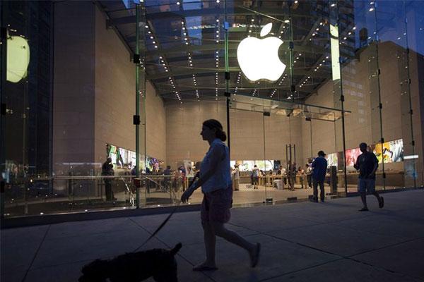 Bị bắt do phần mềm nhận diện khuôn mặt nhận sai, thanh niên đòi Apple bồi thường 1 tỷ USD