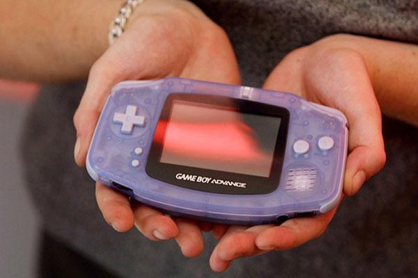 """Gameboy tròn 30 tuổi: Nhìn lại quá trình """"dậy thì thành công"""" của máy chơi game cầm tay huyền thoại"""
