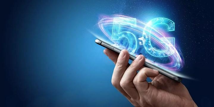 iPhone 5G sử dụng chip Qualcommm và Samsung, Apple có thể xuất xưởng 200 triệu iPhone vào năm 2020