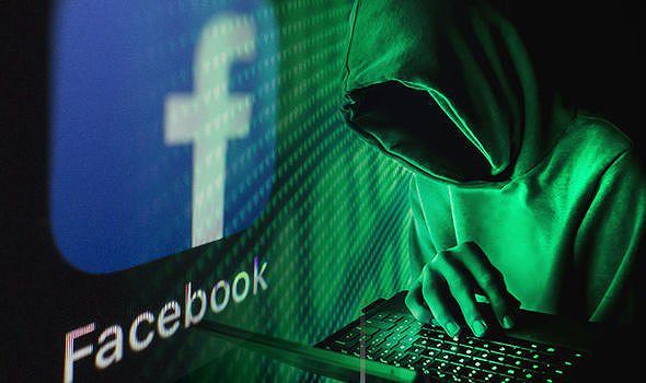 Người dùng Facebook Việt Nam tiếp tục bị đe dọa bởi mã độc đào tiền ảo