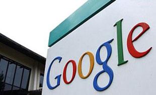 Kiện Google vi phạm quyền riêng tư