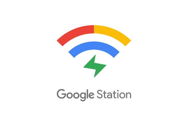 Google âm thầm triển khai trạm Wi-Fi miễn phí Station tại Việt Nam