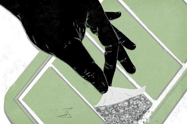 """Sự thật """"bẩn"""" về """"pin sạch"""": câu chuyện không hoàn hảo của năng lượng tái tạo"""