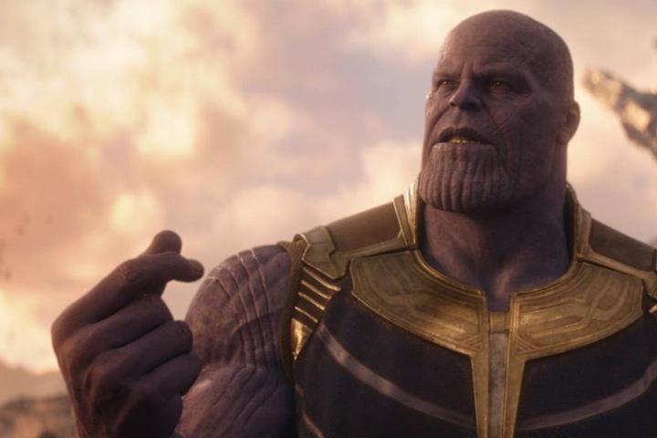 Nếu Thanos búng tay ngoài đời thực, điều gì sẽ thật sự xảy ra với Trái đất?