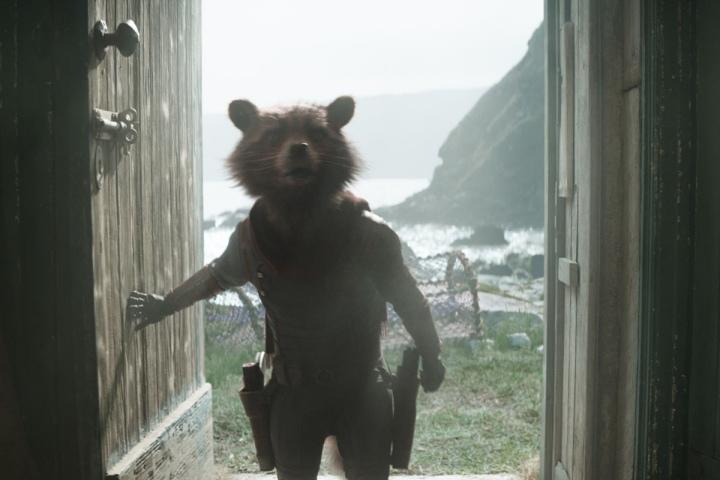 Tại sao Avengers: Endgame không hề có cảnh post-credit nào?