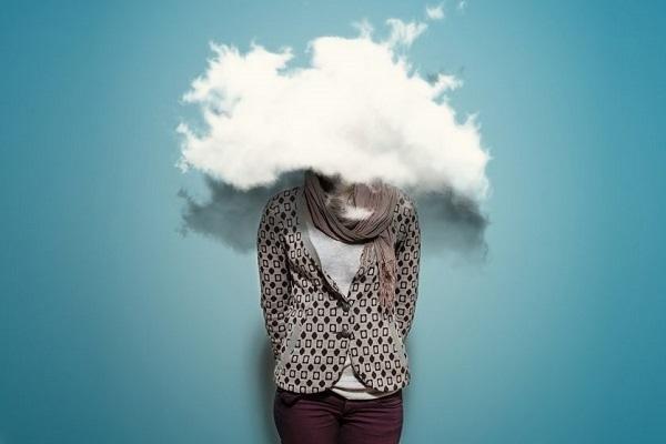 """8 nguyên nhân gây ra hội chứng """"sương mù não"""""""