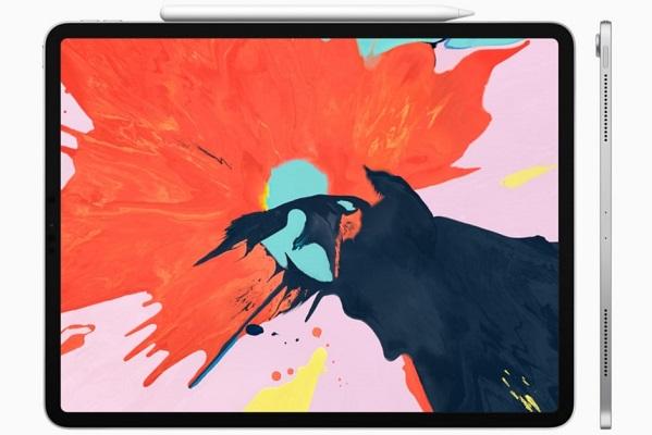 Phải tới năm 2021, Apple có thể mới cho ra mắt iPad 5G đầu tiên