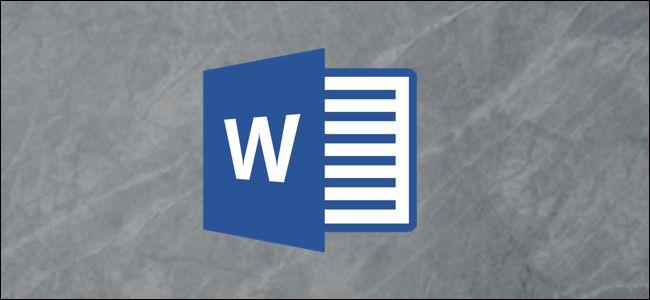 Mẹo chèn các đoạn văn bản ngẫu nhiên trong Microsoft Word