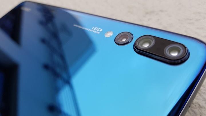 Đây có thể là lý do tại sao có thể nói Huawei đã đổi mới nhiều hơn so với Apple