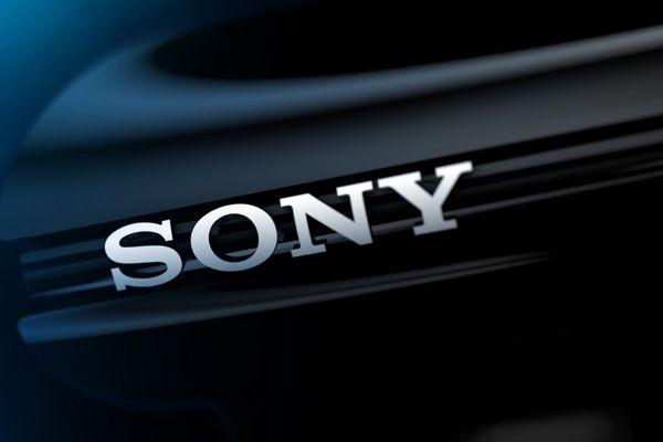 """Sony Mobile âm thầm rút khỏi nhiều thị trường nhằm """"dồn lực"""" phát triển thế hệ PS5"""
