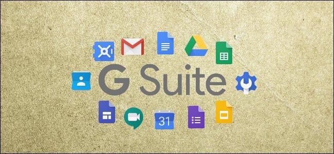 G Suite là gì? Bạn có thể làm gì với gói dịch vụ doanh nghiệp này của Google?