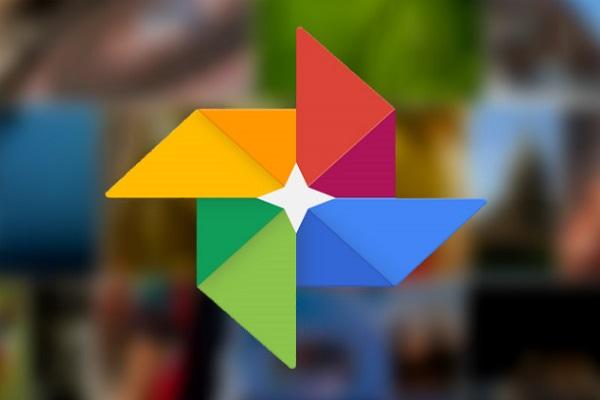4 mẹo đơn giản giúp sắp xếp ảnh trên Google Photos